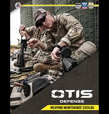 defense-catalog-cover.png