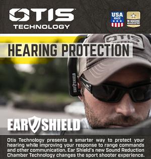 hearing-protection-suppl.jpg
