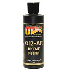 o12-ar-cleaner.jpg