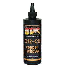 o12-copper-remover.jpg