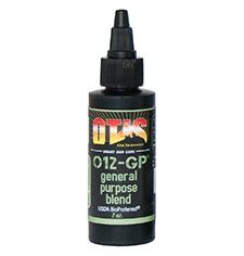 o12-general-purpose.jpg
