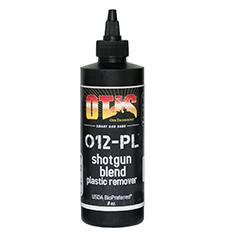o12-plastic-remover.jpg
