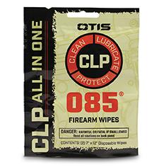 o85-wipes-dual.jpg